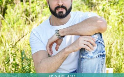 018: How to Get Motivated, Stay Focused, Achieve Success and Go Viral with Brian Breach