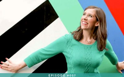 027: Embracing Sobriety: A Hangover-Free Lifestyle with Kate Bee