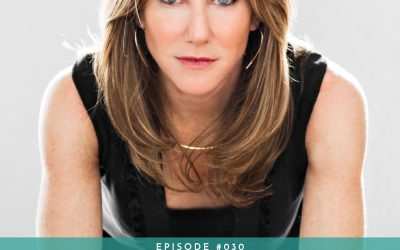 030: Be Limitless with Laura Gassner Otting
