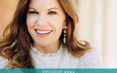044: The Power of Play to Succeed with Tiffany Peterson