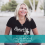 050: Love to Breathe and Find Gratitude In Life with Somer Love