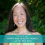 061: Healthy and Happy Homes During a Pandemic with Dr. Elisa Song