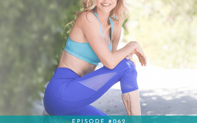 062: How Resilience Is Built