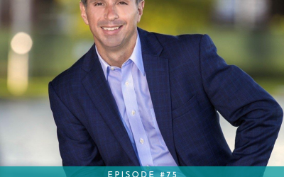 075: True Transformation: From Prison to Motivational Speaker with Damon West