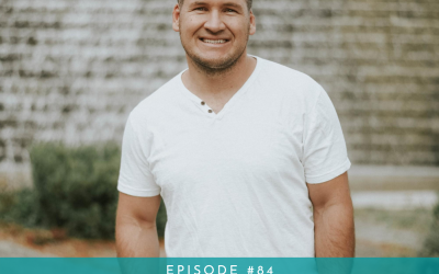 084: How to Live an Extraordinary Life You Love with Jimmy Rex
