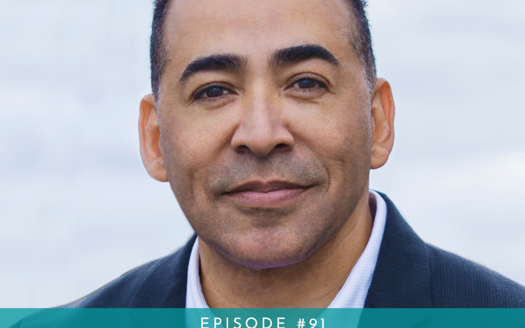 091: The Miracle Mentality with Tim Storey